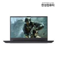 BossMonster X7067T/10세대 i7/GTX1660Ti/게이밍