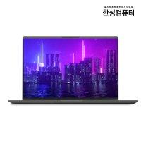 TFX4150H/1kg/사무용/노트북/PC