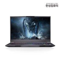 TFG7176XS 리퀴드/RTX3060/게이밍/노트북/PC